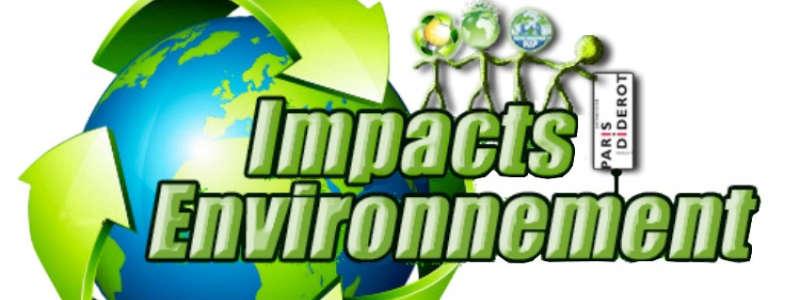 Savon bio naturel surgras, artisanal - Impact sur l'environnement.