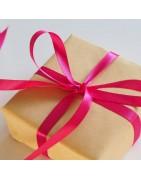 Idées cadeaux originales, offrez des savons surgras, 100% artisanal.