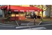 Café des Voyageurs Bar Tabac Presse