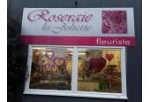 Roseraie La Joliette